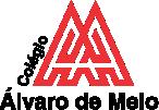 Colégio Álvaro de Melo