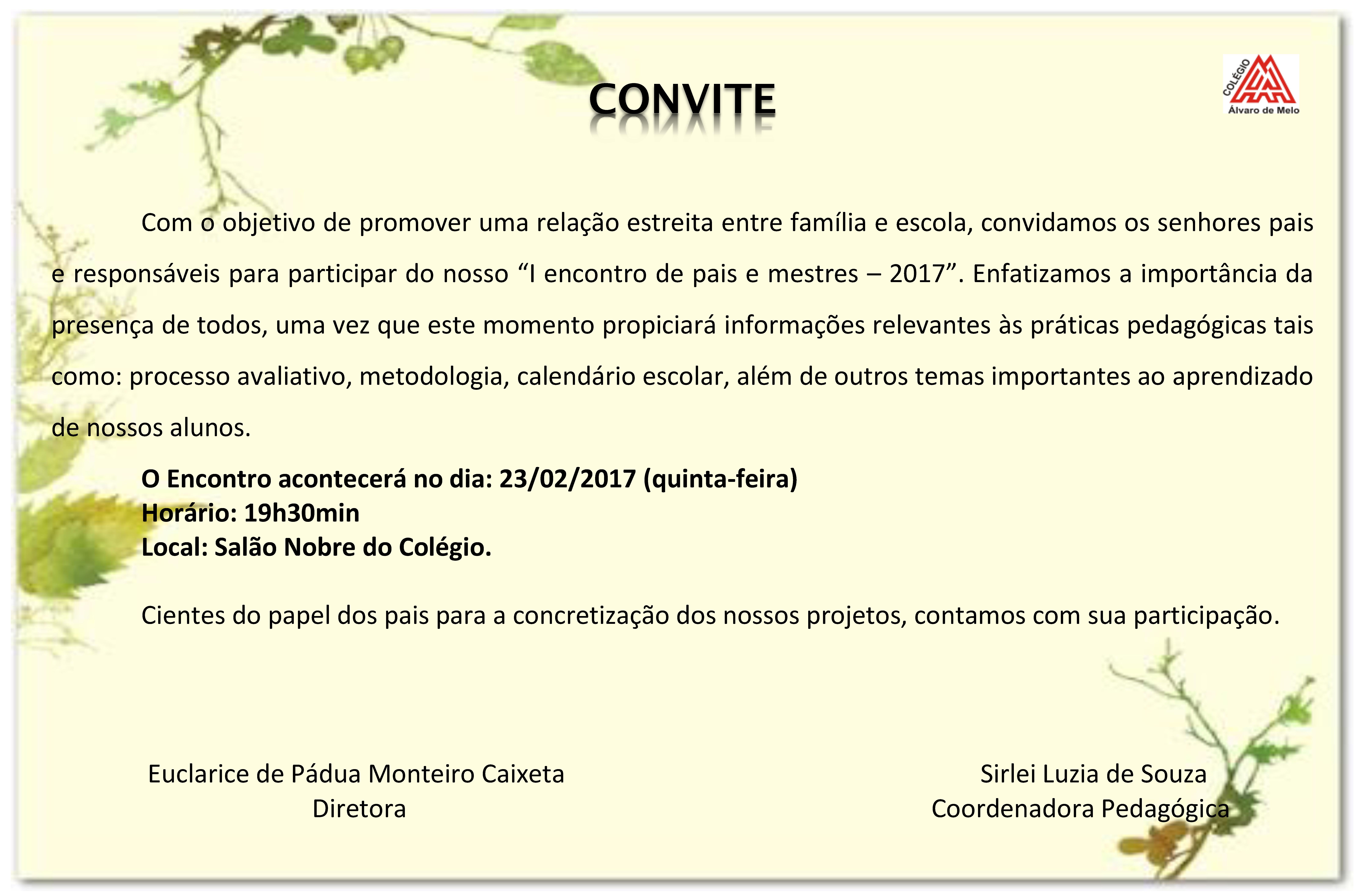 convite-1a-reuniao-de-pais-2017-3